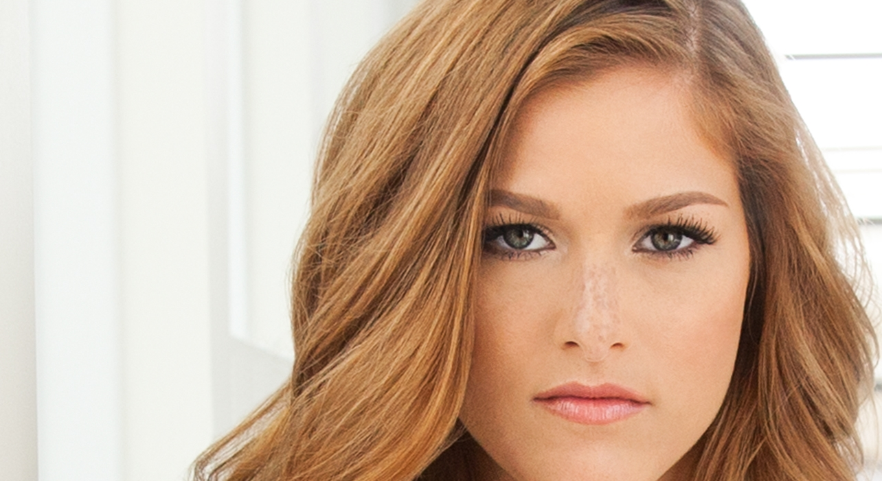Cassadee Pope Vance Joy Performing On NBCs TODAY Show