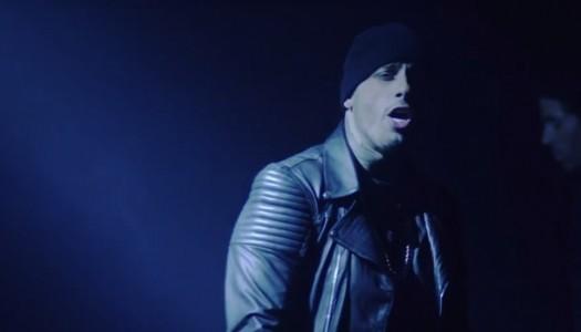 Nicky Jam, Omarion, Calvin Harris + Disciples, Taylor Swift Reach Rhythmic's Top 40