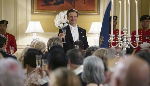 "Ratings: ""Scandal"" Season Premiere Ranks as Thursday's Top Scripted Show (Updated)"
