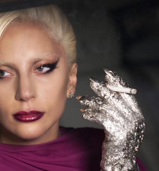 Lady Gaga [FX]