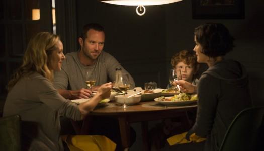 "NBC's ""Blindspot"" Already Renewed For Season Two"