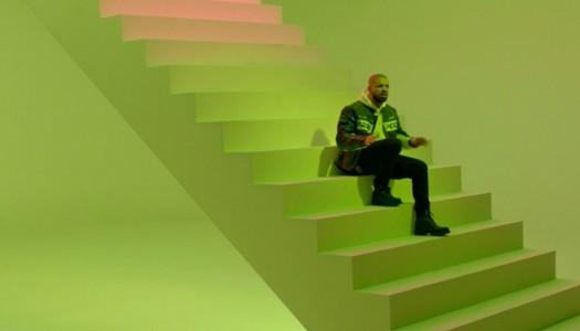 "Drake's ""Hotline Bling"" Wins Grammys For Rap/Sung Performance, Rap Song"