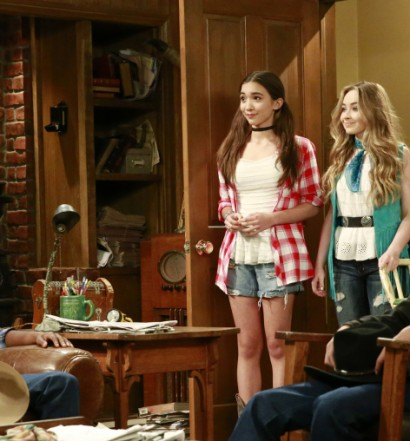 girl meets texas song Girl meets world is an american comedy television series created by michael jacobs and april 41, 20, girl meets texas: part 1, rider strong & shiloh strong, michael jacobs & matthew nelson, october 16, 2015 (2015-10-16), 224, 294.