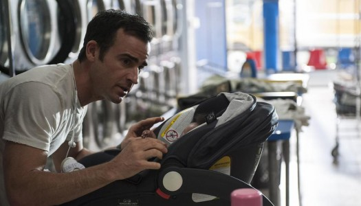 "HBO's ""The Leftovers"" Renewed For Third — And Final — Season"