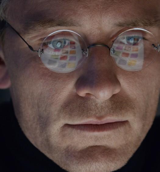 Steve Jobs [Official]