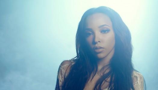 "Tinashe & Chris Brown's ""Player,"" JR Castro's ""Get Home"" Enter Rhythmic's Top 25"