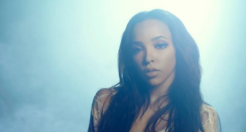 Tinashe [RCA Official]