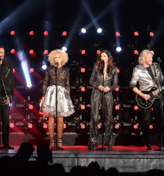 Little Big Town [ABC]