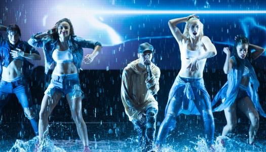 Best Pop Hits of 2015: Justin Bieber, Major Lazer, Ellie Goulding, The Weeknd Land in Top 5
