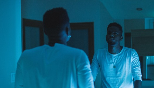 """Bryson Tiller's """"Don't"""" Joins Top 25 at Rhythmic; Chainsmokers & Roses, G-Eazy & Bebe Reach Top 30"""