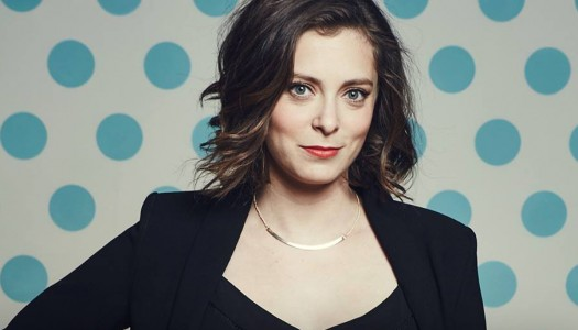 """Ratings Update: """"Crazy Ex-Girlfriend"""" Rises to High, """"Jane The Virgin"""" Also Improves"""
