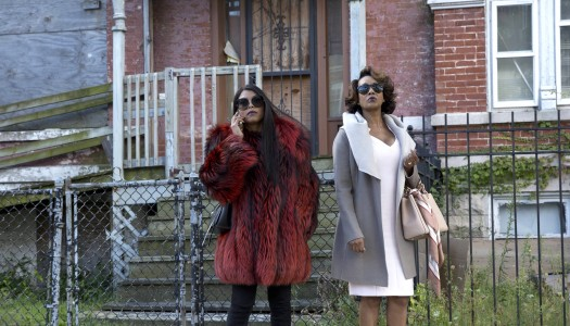 """Ratings: FOX's """"Empire"""" Sinks To Series Low On Thanksgiving Eve; """"Rosewood"""" Also Down"""