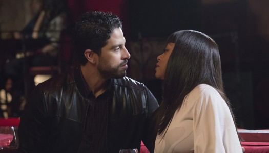 """Ratings Update: FOX's """"Empire"""" Tops CMA Awards, Wins Night in A18-49 (Updated)"""
