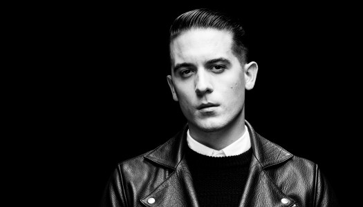 """G-Eazy's """"When It's Dark Out"""" On Pace for 95-110K First-Week Sales; Rick Ross Set For 50-55K"""