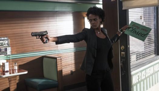 "Ratings: ""Heroes Reborn"" Drops in A18-49, Hits Viewership Low; ""Blacklist"" Rises"