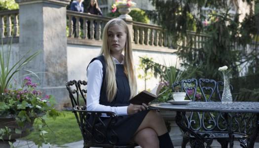 """Ratings: NBC's """"Heroes Reborn"""" Rises This Week, """"The Blacklist"""" Slips"""