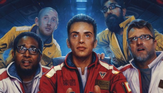 "Logic Scheduled To Perform On ""The Tonight Show Starring Jimmy Fallon"""