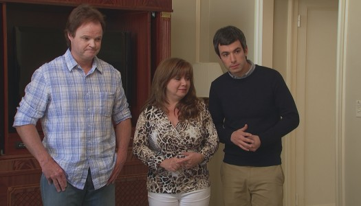 """Ratings: Comedy Central's """"Nathan For You"""" Posts Gains This Week"""