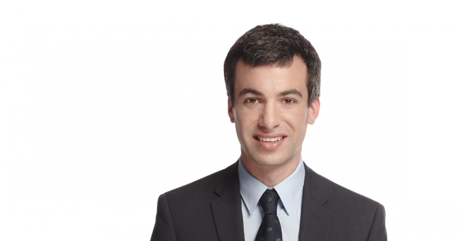 Dating website nathan for you
