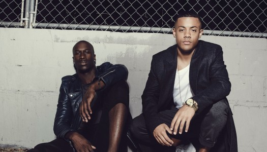Nico & Vinz, Madisen Ward and The Mama Bear Performing on NBC's TODAY Show