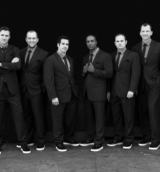 Straight No Chaser [Atlantic]