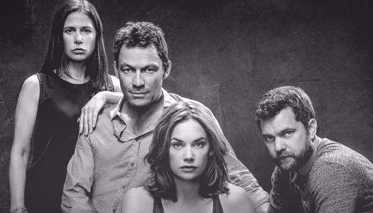 "Showtime's ""Homeland"" Renewed For Sixth Season; ""The Affair"" Scores Season 3"