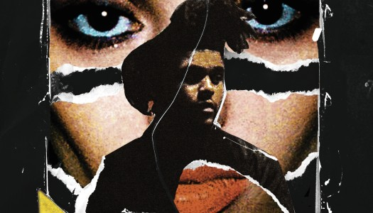 """The Weeknd's """"In The Night"""" Reaches Pop Radio's Top 40; Nelly, Flo Rida Also Enter"""