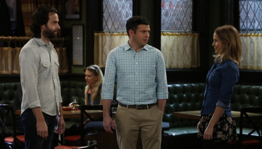 "Ratings: NBC's ""Undateable Live"" Rises, ""Truth Be Told"" Stays Flat in Demo"