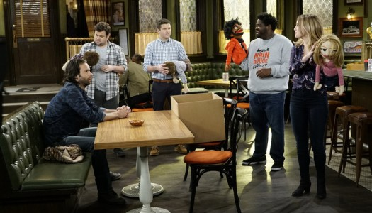 """Ratings: """"Undateable Live"""" Holds in Demo, Gains Viewers; """"Truth Be Told"""" Falls"""