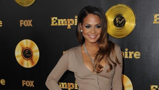 "Christina Milian, Ma$e, Jordin Sparks Added to ""Pitbull's New Year's Revolution"" Lineup"