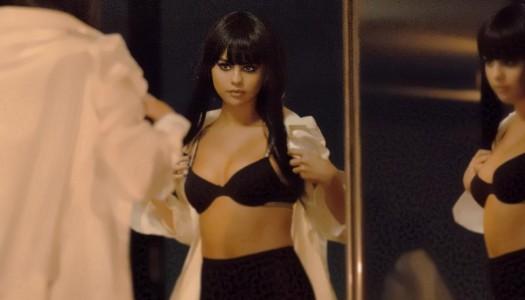 "Selena Gomez' ""Hands To Myself"" Rises To #54 At Pop Radio"