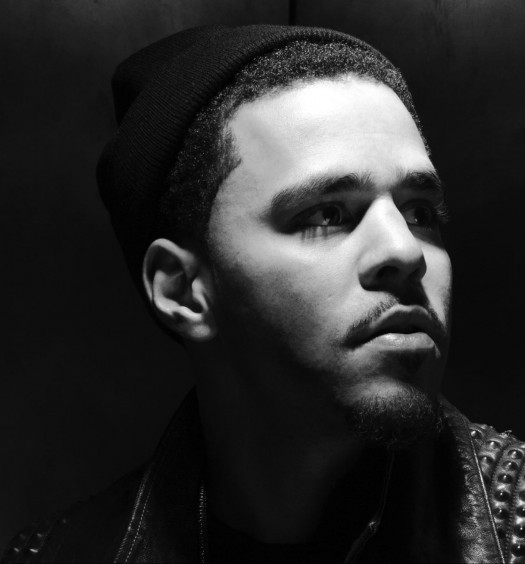 J. Cole [RocNation]