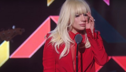 "Ratings: Billboard's ""Women In Music"" Special Drew 418,000 Total Viewers"