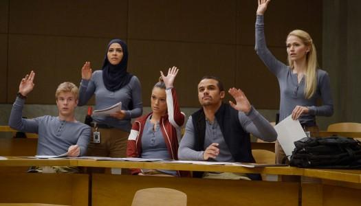 "Live + 7 Ratings: ""Quantico,"" ""Scream Queens"" Post Biggest Weekly Gains"
