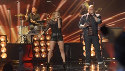 Rachel Platten Scheduled To Perform on NBC's TODAY Show