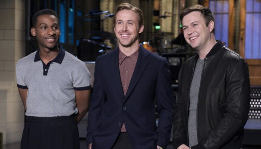 SNL Ratings: Ryan Gosling – Leon Bridges Episode Slips From Previous Broadcast