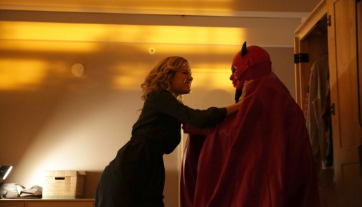 """Ratings: FOX's """"Scream Queens"""" Finale Receives No Adults 18-49 Gain (Updated)"""