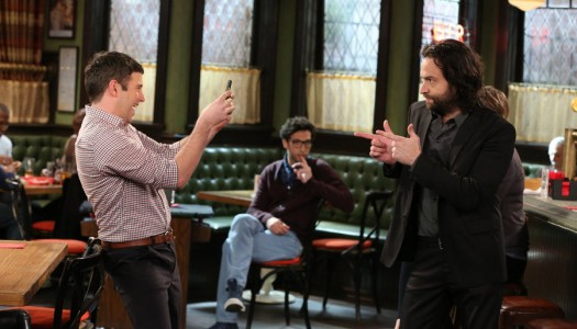 """Ratings: NBC's """"Undateable Live,"""" """"Truth Be Told"""" Hold Steady in A18-49, Gain in Viewers"""