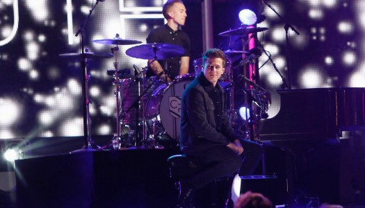 NY's Z100 Adds Charlie Puth & Selena Gomez, DNCE, Kent Jones, Twenty One Pilots, Sia & Sean Paul