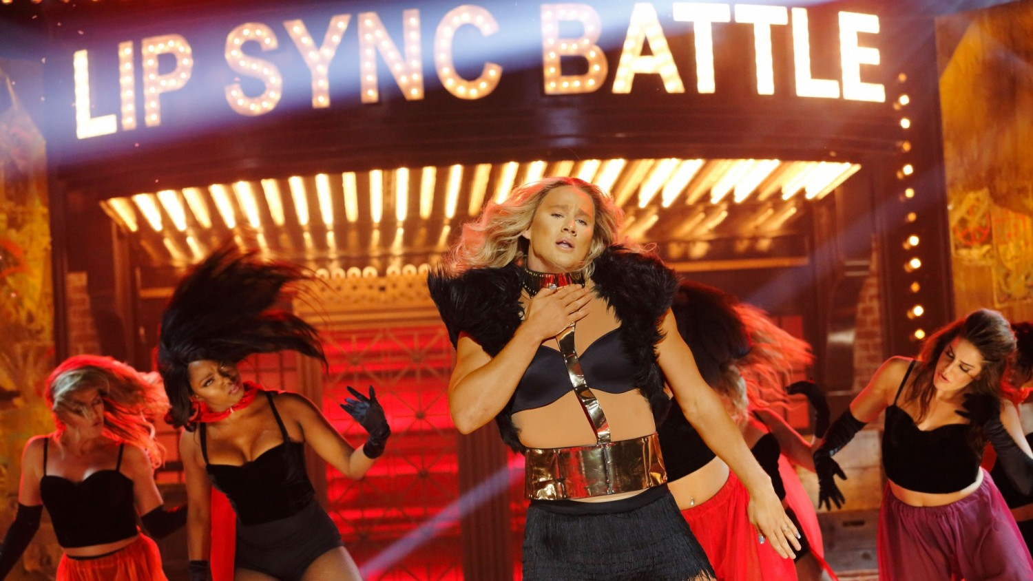 ratings spike s lip sync battle posts series high for tatum