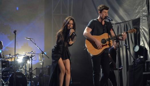 Shawn Mendes, MGK x Camila Cabello, Martin Garrix & Bebe Rexha Singles Added By 102.7 KIIS FM