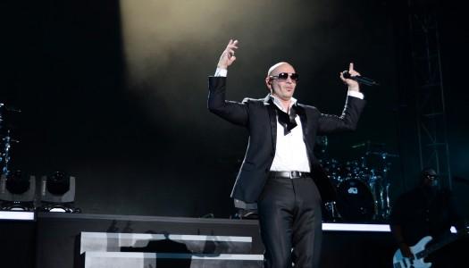 Hot 100: Pitbull & Enrique, Yo Gotti & E-40, Alan Walker, J-Lo, Jason Derulo Debut This Week