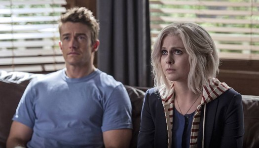 """Ratings: The CW's """"iZombie"""" Holds In Demo But Drops To Low In Viewership"""