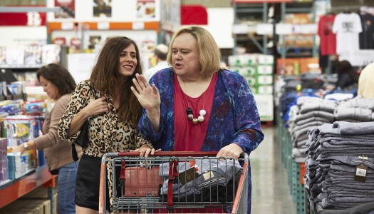 """Ratings: FX's """"Baskets"""" Rises For """"Uncle Dad"""" Episode"""