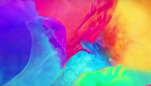 """Avicii & Zac Brown's """"Broken Arrows"""" Impacts Pop Radio In March"""