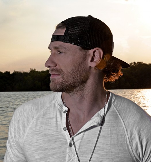 Chase Rice [EBM]