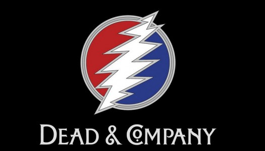 "Dead & Company Performing On February 18 ""Tonight Show Starring Jimmy Fallon"""