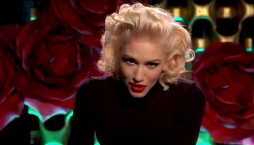 "Gwen Stefani Scheduled For 9/23 ""The Ellen DeGeneres Show"""