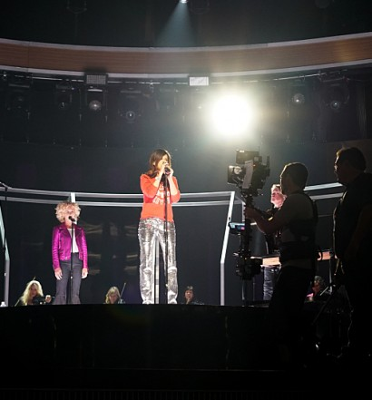 Little Big Town R - 1