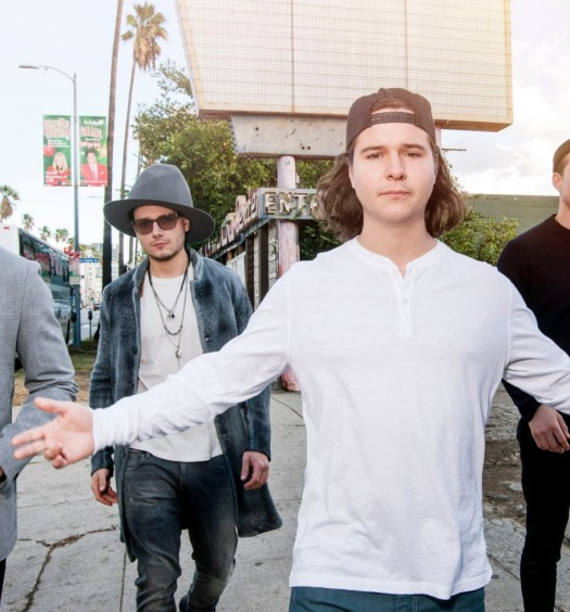 Lukas Graham [Chapman Baehler for WB Records]